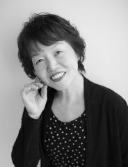 SETSUKO IGARASHI