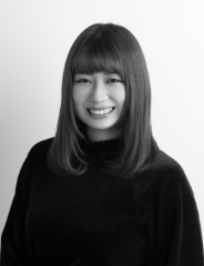 AOI KOBAYASHI