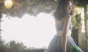 ドレス体験キャンペーンのお写真が出来上がりました📷✨【東京・八王子・フォトスタジオ・写真館】